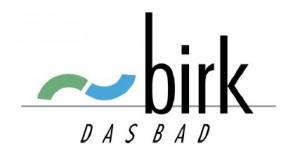 Birk logo