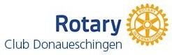 Rotary Donau