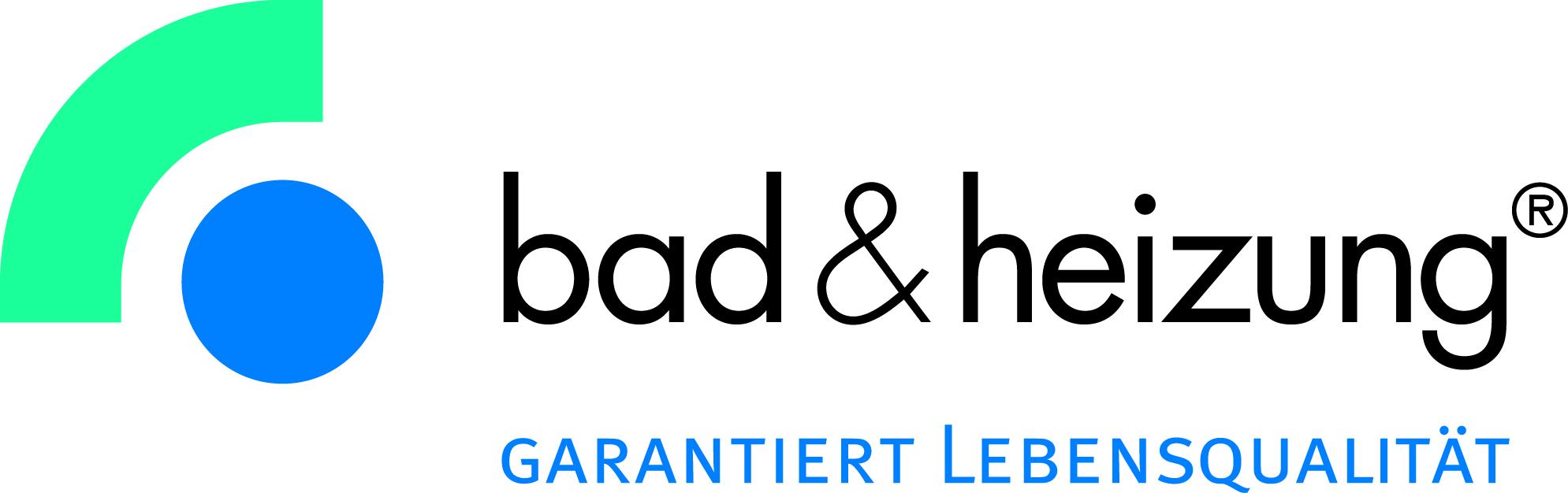 bad&heizung Logo_CMYK