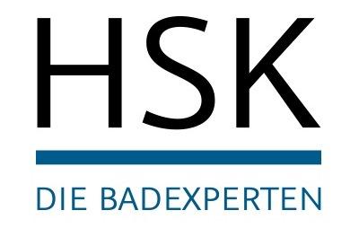 hsk-og-logo